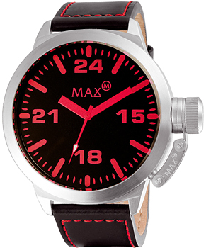 MAX XL Watches Часы MAX XL Watches 5-max332. Коллекция Classic все цены