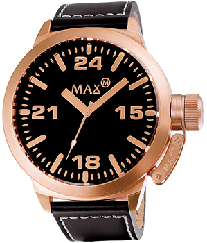 MAX XL Watches Часы MAX XL Watches 5-max334. Коллекция Classic max xl watches часы max xl watches 5 max509 коллекция sports