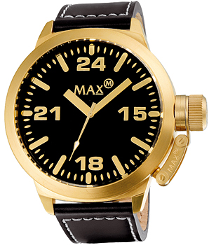 MAX XL Watches Часы MAX XL Watches 5-max336. Коллекция Classic