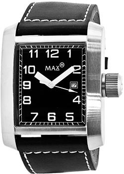 MAX XL Watches Часы MAX XL Watches 5-max357. Коллекция Square душевой трап pestan square 3 150 мм 13000007