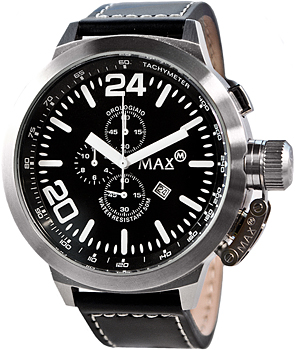 MAX XL Watches Часы 5-max361. Коллекция Classic