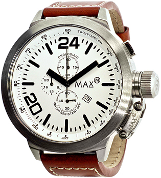 MAX XL Watches Часы MAX XL Watches 5-max362. Коллекция Classic все цены
