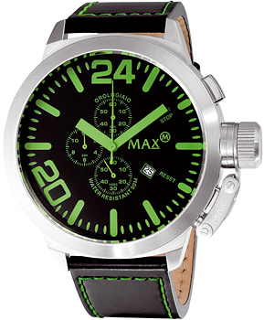 MAX XL Watches Часы MAX XL Watches 5-max371. Коллекция Classic max xl watches max xl watches 5 max371