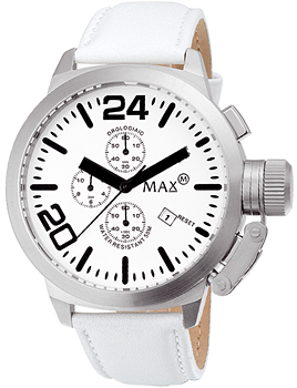 цена MAX XL Watches Часы MAX XL Watches 5-max382. Коллекция Classic онлайн в 2017 году