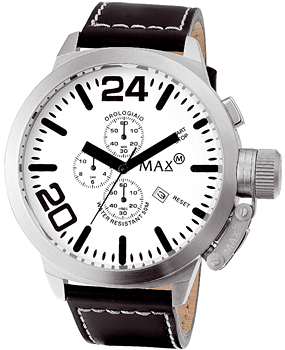 MAX XL Watches Часы MAX XL Watches 5-max385. Коллекция Classic цена и фото