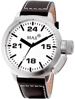 MAX XL Watches Часы MAX XL Watches 5-max386. Коллекция Classic max xl watches часы max xl watches 5 max063 коллекция classic