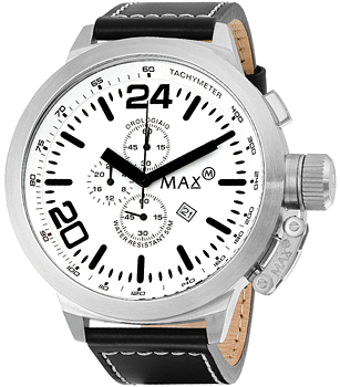 MAX XL Watches Часы MAX XL Watches 5-max396. Коллекция Classic цена и фото