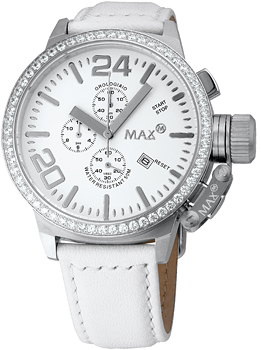 цена MAX XL Watches Часы MAX XL Watches 5-max414. Коллекция Classic онлайн в 2017 году