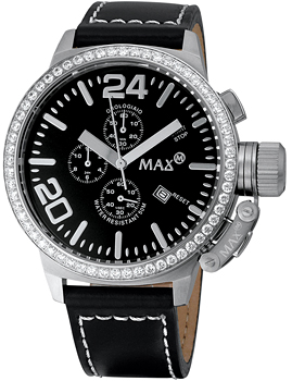 MAX XL Watches Часы MAX XL Watches 5-max416. Коллекция Classic цены