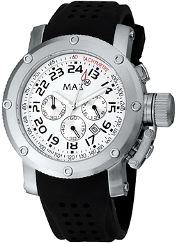 MAX XL Watches Часы MAX XL Watches 5-max422. Коллекция Sports max xl watches часы max xl watches 5 max465 коллекция sports