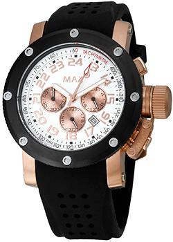 MAX XL Watches Часы MAX XL Watches 5-max423. Коллекция Sports все цены