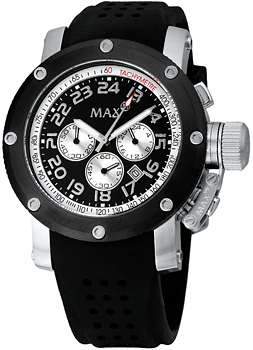 MAX XL Watches Часы MAX XL Watches 5-max424. Коллекция Sports ноутбук hp 17 bs102ur 1600 мгц dvd±rw dl