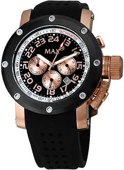 MAX XL Watches Часы MAX XL Watches 5-max425. Коллекция Sports max xl watches часы max xl watches 5 max465 коллекция sports