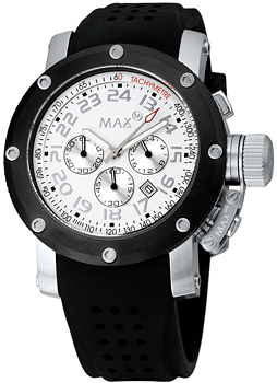 MAX XL Watches Часы MAX XL Watches 5-max426. Коллекция Sports