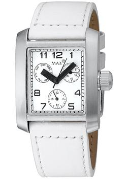 MAX XL Watches Часы MAX XL Watches 5-max427. Коллекция Square