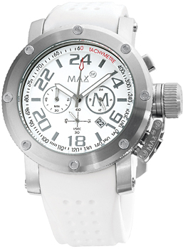 MAX XL Watches Часы MAX XL Watches 5-max451. Коллекция Sports max xl watches часы max xl watches 5 max465 коллекция sports