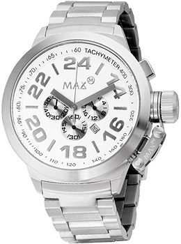 MAX XL Watches Часы MAX XL Watches 5-max455. Коллекция Classic max xl watches max xl watches 5 max371