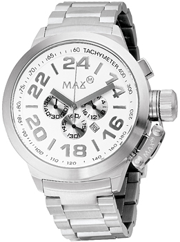 MAX XL Watches Часы MAX XL Watches 5-max459. Коллекция Classic max xl watches часы max xl watches 5 max063 коллекция classic