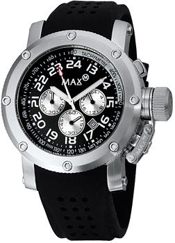MAX XL Watches Часы MAX XL Watches 5-max462. Коллекция Sports max xl watches часы max xl watches 5 max555 коллекция sports