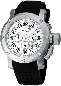 цена MAX XL Watches Часы MAX XL Watches 5-max463. Коллекция Sports онлайн в 2017 году