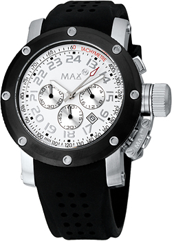 MAX XL Watches Часы MAX XL Watches 5-max465. Коллекция Sports max xl watches часы max xl watches 5 max465 коллекция sports