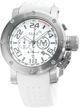 MAX XL Watches Часы MAX XL Watches 5-max468. Коллекция Sports max xl watches часы max xl watches 5 max465 коллекция sports