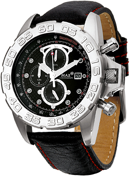 MAX XL Watches Часы MAX XL Watches 5-max472. Коллекция Grand Prix max xl watches max xl watches 5 max492