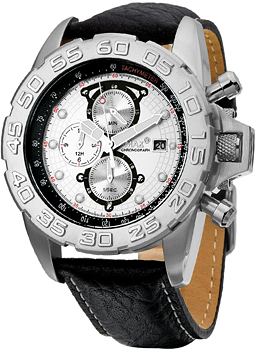 MAX XL Watches Часы MAX XL Watches 5-max473. Коллекция Grand Prix max xl watches max xl watches 5 max492