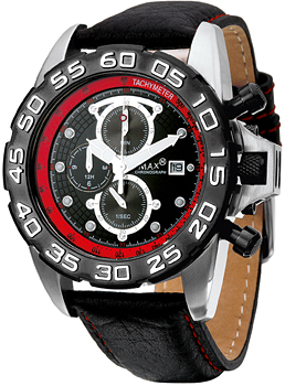 MAX XL Watches Часы MAX XL Watches 5-max474. Коллекция Grand Prix max xl watches max xl watches 5 max492