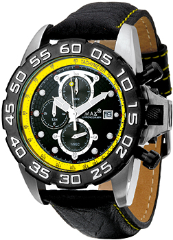 MAX XL Watches Часы MAX XL Watches 5-max475. Коллекция Grand Prix max xl watches max xl watches 5 max492