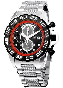 MAX XL Watches Часы MAX XL Watches 5-max478. Коллекция Grand Prix