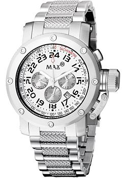 MAX XL Watches Часы MAX XL Watches 5-max481. Коллекция Sports max xl watches часы max xl watches 5 max492 коллекция sports