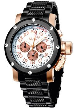 MAX XL Watches Часы MAX XL Watches 5-max482. Коллекция Sports max xl watches часы max xl watches 5 max555 коллекция sports