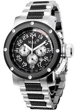 Часы MAX XL Watches 5-max483