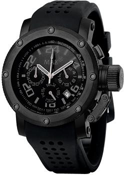Часы MAX XL Watches 5-max485