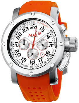 MAX XL Watches Часы MAX XL Watches 5-max489. Коллекция Sports max xl watches часы max xl watches 5 max489 коллекция sports