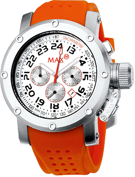 MAX XL Watches Часы MAX XL Watches 5-max492. Коллекция Sports max xl watches max xl watches 5 max492