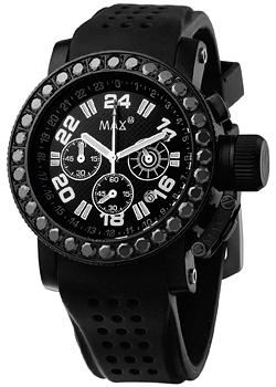 MAX XL Watches Часы MAX XL Watches 5-max494. Коллекция Sports max xl watches часы max xl watches 5 max490 коллекция sports