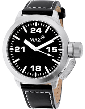 MAX XL Watches Часы MAX XL Watches 5-max497. Коллекция Classic max xl watches часы max xl watches 5 max063 коллекция classic