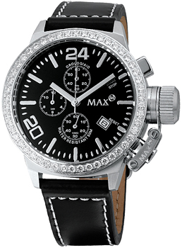 MAX XL Watches Часы MAX XL Watches 5-max503. Коллекция Classic max xl watches часы max xl watches 5 max509 коллекция sports
