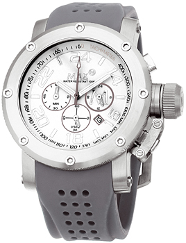 цены  MAX XL Watches Часы MAX XL Watches 5-max518. Коллекция Sports