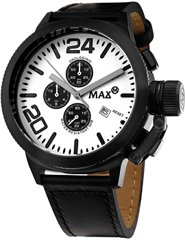 MAX XL Watches Часы MAX XL Watches 5-max523. Коллекция Special все цены