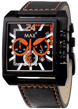 MAX XL Watches Часы MAX XL Watches 5-max525. Коллекция Grand Prix max xl watches max xl watches 5 max492