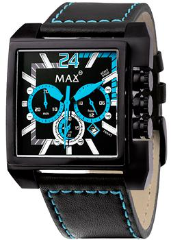 MAX XL Watches Часы MAX XL Watches 5-max526. Коллекция Grand Prix