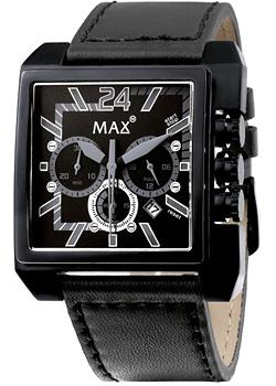 MAX XL Watches Часы MAX XL Watches 5-max527. Коллекция Grand Prix max xl watches max xl watches 5 max492