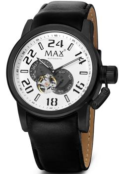 MAX XL Watches Часы MAX XL Watches 5-max528. Коллекция Classic