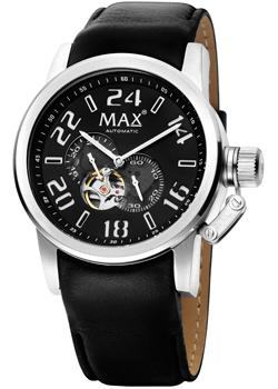 MAX XL Watches Часы MAX XL Watches 5-max531. Коллекция Classic