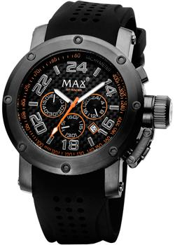 MAX XL Watches Часы MAX XL Watches 5-max534. Коллекция Grand Prix велопокрышка continental grand prix 700x25c 25 622 180tpi складная борт кевлар черная 100637