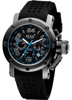 MAX XL Watches Часы MAX XL Watches 5-max536. Коллекция Grand Prix все цены