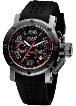 MAX XL Watches Часы MAX XL Watches 5-max537. Коллекция Grand Prix
